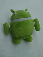 Androidě:)