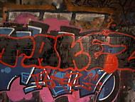 GRAFFITI takez.11