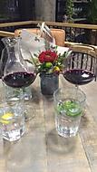 Víno všude kolem