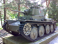 LT - 38