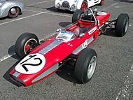 Formule 2