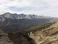 Canada, Banff National Park