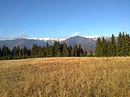 Nízke Tatry