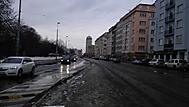 2012-02-17_11_45_11