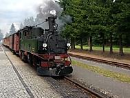 Jonsdorf nádraží