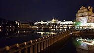 20180314_185237 (Cliffcz) - Samsung Galaxy S8