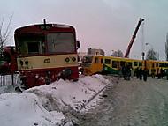 Kolín dnes (29.1.2010)