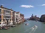 Venice / Benátky
