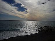 Nice-beach 2