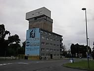 Fotografie0210