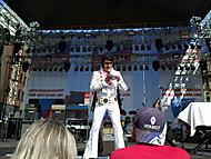Elvis 2010