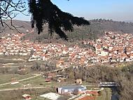 Serbia - Prokuplje