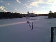 Zima 2011 v2