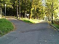 Gora sv. Anny(Polsko)