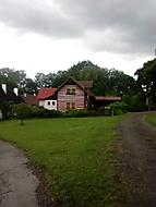 Vesec, okres Sobotka