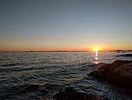 Murter, Chorvatsko