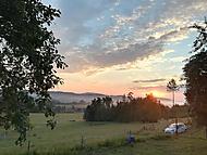 Krajina u Bavorova