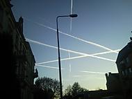 Letecký den ??