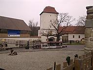 Slezskoostravsk_hrad