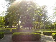 Tyrš.park