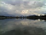Baška - prázdniny 2013