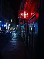 Café Mitte