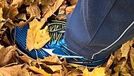 I boty mohou mít uměleckou fotku :) :D