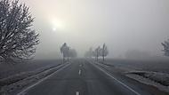 zimní ráno (jaohn87) – Nokia Lumia 930
