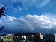 Před bouřkou 1