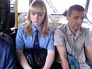Coed (student railway)
