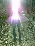 !!! Únos UFO !!!!