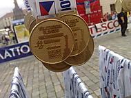 Olomoucký Half Marathon