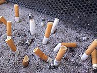 Máte chuť na cigaretu?