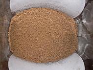 Kávové pískoviště