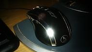 Ukázka- myš :)