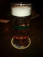 Ukázková- pivo