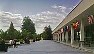 Bardejovske kupele