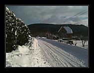 Zima v Havlovicích II