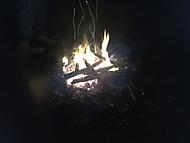 ohnicek