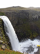 Kerlingarfoss Island (hawax) – Samsung Galaxy Note 3
