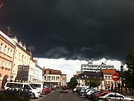 temno nad Rumburkem  :)