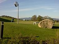 ypsilon golf club