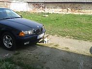 Kočky by preferovaly BMW :)