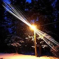 Sněží (Ogyn) – Honor 8