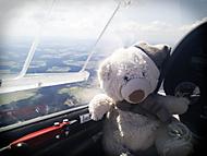 Můj co-pilot