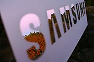 Podzimní Samsung (Tregi) – –