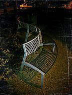 Listopadová noční kontinuita